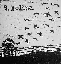Profilový obrázek 5. kolona
