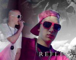 Profilový obrázek Reflex