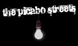 Profilový obrázek The Picabo Streets
