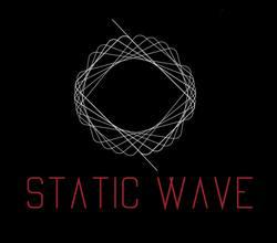 Profilový obrázek Static Wave