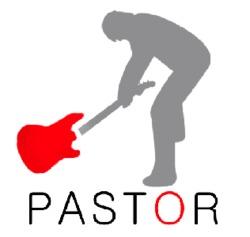 Profilový obrázek Pastor
