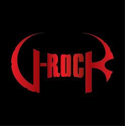 Profilový obrázek V-Rock