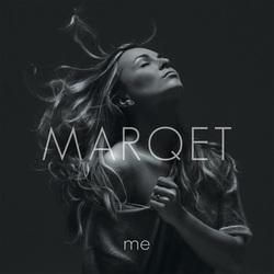Profilový obrázek MARQET