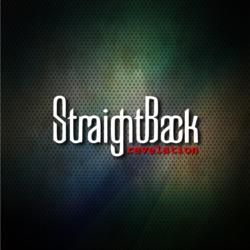 Profilový obrázek StraightBack