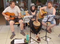 Profilový obrázek Anima Band