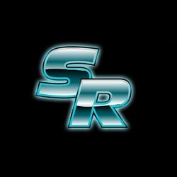 Profilový obrázek Steel Rïot