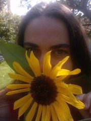 Profilový obrázek Pavla Dombrovská
