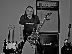 Profilový obrázek Roman Hein