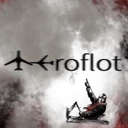 Profilový obrázek Aeroflot