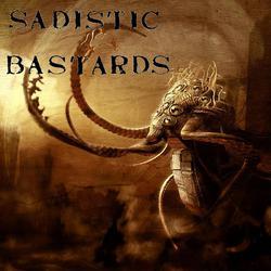 Profilový obrázek Sadistic Bastards