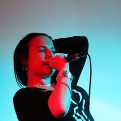 Profilový obrázek Lady Black