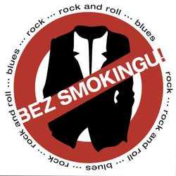 Profilový obrázek Bez Smokingu
