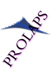 Profilový obrázek Prolaps