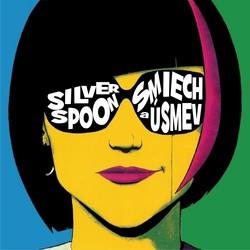 Profilový obrázek Silverspoon