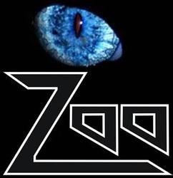 Profilový obrázek Zoologic
