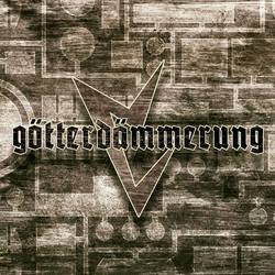 Profilový obrázek Götterdämmerung