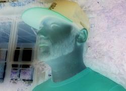 Profilový obrázek Elait
