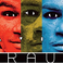 Profilový obrázek David Kraus