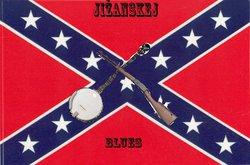 Profilový obrázek Jižanskej blues