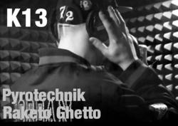 Profilový obrázek K13 Official
