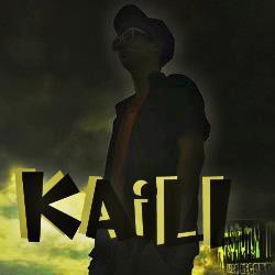 Profilový obrázek Kaill