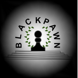 Profilový obrázek Black Pawn