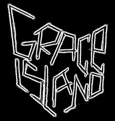 Profilový obrázek Grace Island