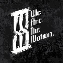 Profilový obrázek We Are The Motion