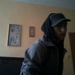 Profilový obrázek SkOoNy&Eny