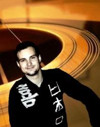 Profilový obrázek Lukáš Czakan