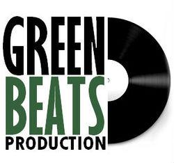 Profilový obrázek GreenBeats