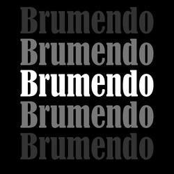 Profilový obrázek Brumendo