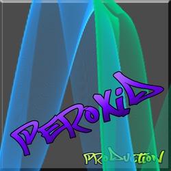 Profilový obrázek Peroxid Prod.