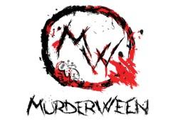 Profilový obrázek Murderween