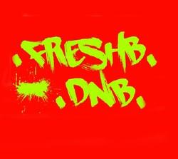 Profilový obrázek Fresh-B