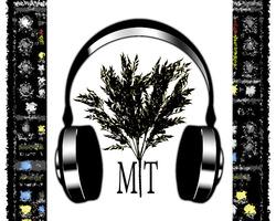 Profilový obrázek Michael Teabag