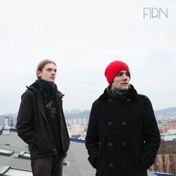 Profilový obrázek Firn