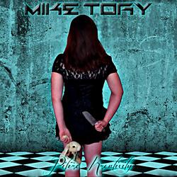 Profilový obrázek Mike Tory