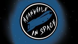 Profilový obrázek Meanwhile in Space