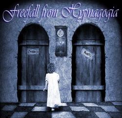 Profilový obrázek Freefall from Hypnagogia
