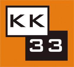 Profilový obrázek KK33