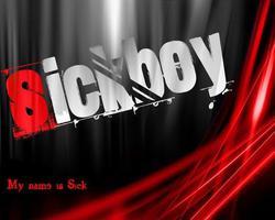 Profilový obrázek Sickboy One