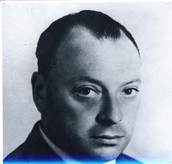 Profilový obrázek Pauli effect