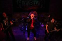 Profilový obrázek Hellbitch