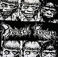 Profilový obrázek Proyecto Terror
