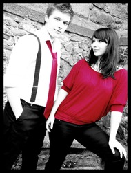 Profilový obrázek Duo La Bonne Musique