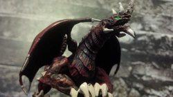 Profilový obrázek Dave the Dragonslayer
