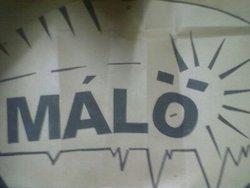 Profilový obrázek MáLo
