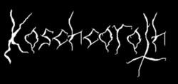 Profilový obrázek Koschcoroth