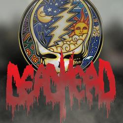 Profilový obrázek DeadHead